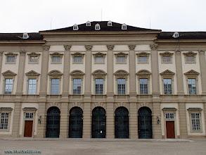 Photo: austria, travel, liechtenstein, palace, museum, vienna, wien