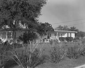 Photo: XO's House