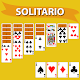 Patience Solitaire: card game for PC-Windows 7,8,10 and Mac