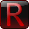 RedHot Redial icon