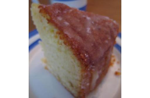 10 Best Lemon Cake With Self Rising Flour Recipes