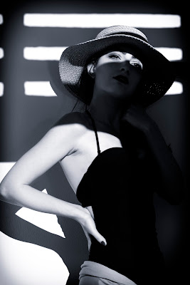 Arianna di NinoZx21