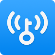WiFi Master.. file APK for Gaming PC/PS3/PS4 Smart TV