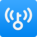 WiFi Master Key - de wifi.com icon