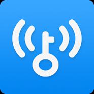 WiFi Master Key - by wifi.com APK icon