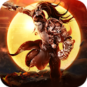 Rise of Dragons icon