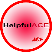Helpful ACE