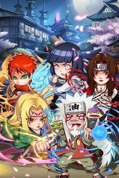 Ninja War