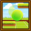 Motion Ball Cast icon