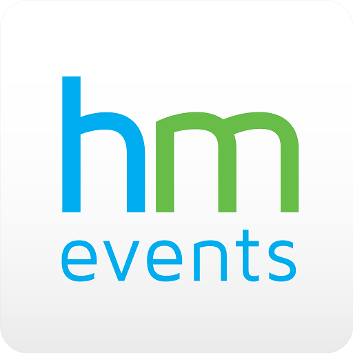 HealthMarkets Events