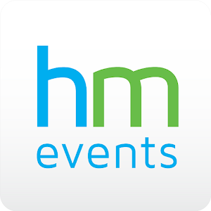 HM Events