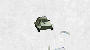 scorpion Mk.10