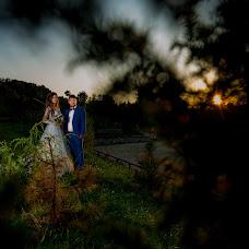 Fotograful de nuntă Bogdan Moiceanu (Photosir). Fotografia din 09.02.2019