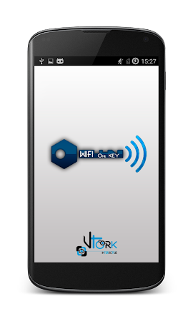 WiFI OneKey - KeyTool 4.1 Apk, Free Tools Application ...