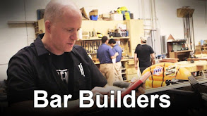 Bar Builders thumbnail