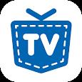 Net1 PocketTV