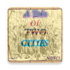 A Tale of Two Cities(Eng Novl) APK