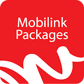 Packages Guide for Mobilink