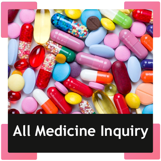 All Medicine Inquiry