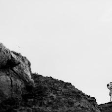 Wedding photographer Eder Acevedo (eawedphoto). Photo of 05.09.2017