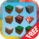 Block Match 3 Free - Androidアプリ