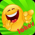 Hindi Chutkule (Jokes) icon