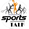 Sports Talk Radio: Listen Live Cricket Commentary icon