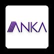 Anka Smart IPTV APK