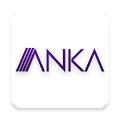 Anka Smart IP TV APK
