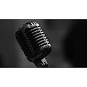 DiscoveringMusicBr icon