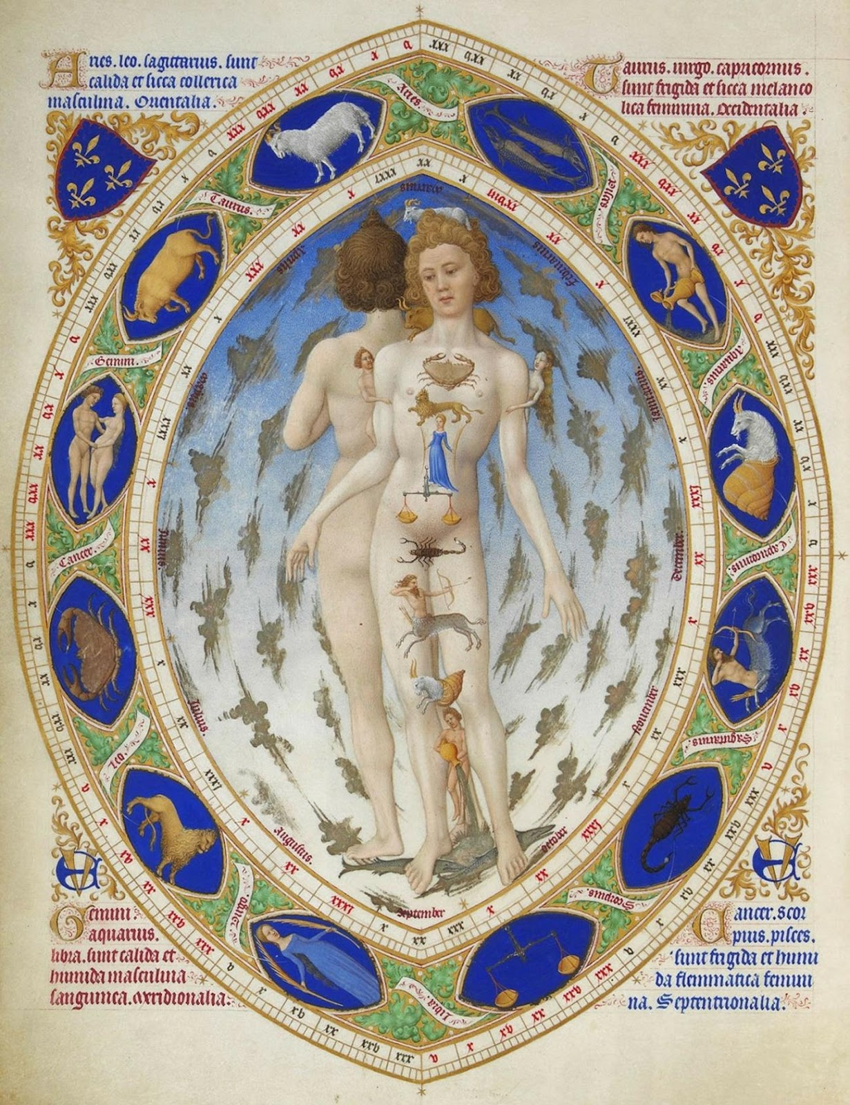 zodiac-60600_1920.jpg