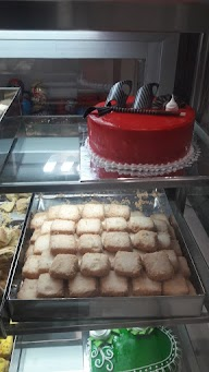 Vinod Bakery photo 1