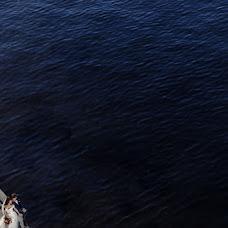 Wedding photographer Nikita Bersenev (Bersenev). Photo of 17.07.2018