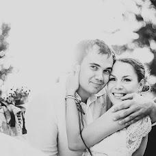 Свадебный фотограф Яна Федорцива (YanaFedortsiva). Фотография от 11.09.2013