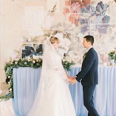 Wedding photographer Evgeniya Borkhovich (borkhovytch). Photo of 05.08.2016