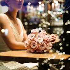 Hochzeitsfotograf Julia Hofmann (juliahofmann). Foto vom 26.05.2014