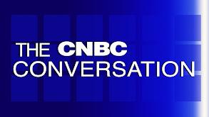 The CNBC Conversation thumbnail