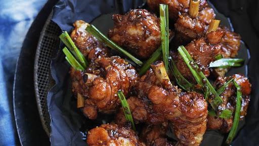 10 best boil chicken legs recipes forumfinder Gallery