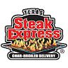 com.hungerrush.steakexpress