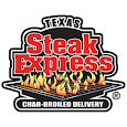 Texas Steak Express apk