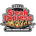 Texas Steak Express icon