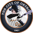 Detroit Baseball Tigers Edition icon