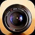 Photo Full Editor icon