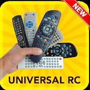 Pc remote vip apk 5 9 4 | Como Descargar, Instalar e Usar