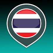 Learn Thai   Thai Translator Free