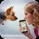 Dog Language Translator Simulator - Talk to Pet