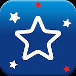 Arizona Lotto Results icon
