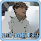 Paulo Londra Musica Completo for PC-Windows 7,8,10 and Mac