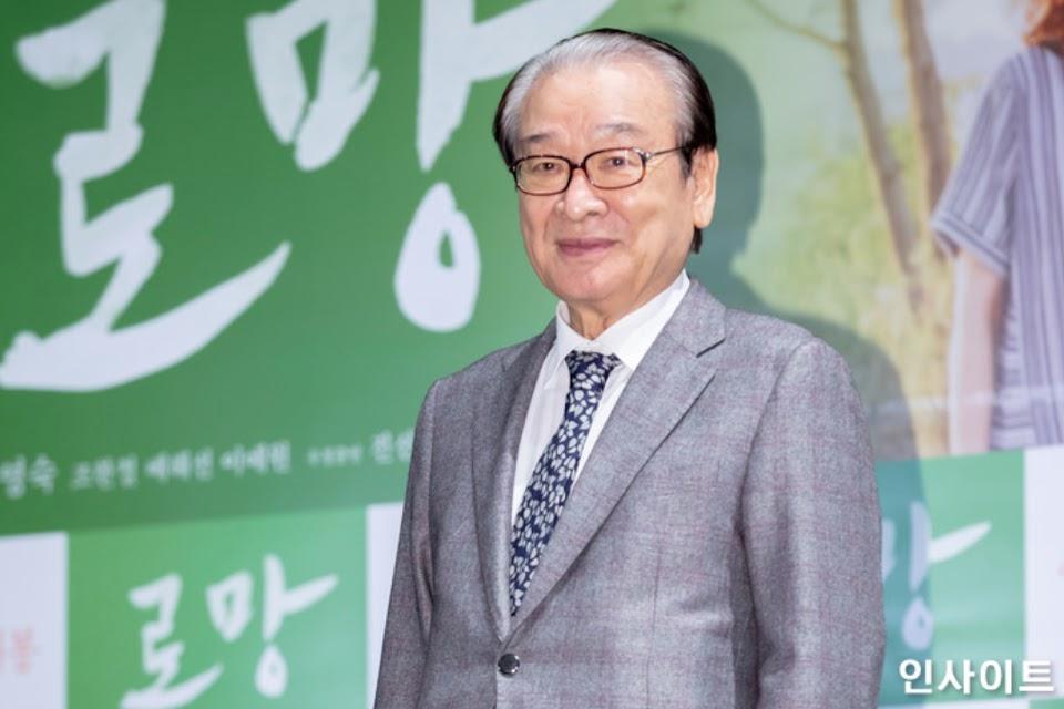 LeeSoonJae1