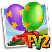 farmville 2 Cheat code for fiesta points